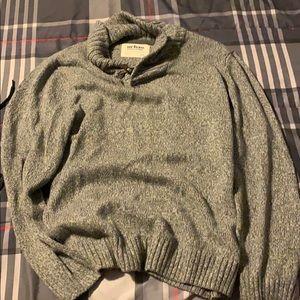 Men's Urban Pipeline Sweater